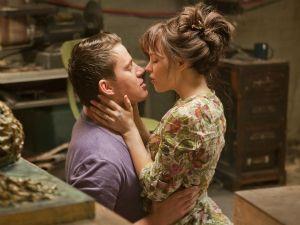 Paramount Channel: al via la settimana più romantica dell'anno