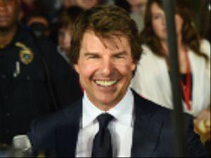 8 modi in cui Tom Cruise ha cambiato le nostre vite