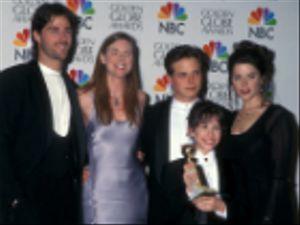 Cinque in famiglia: arriva il reboot della serie cult anni '90