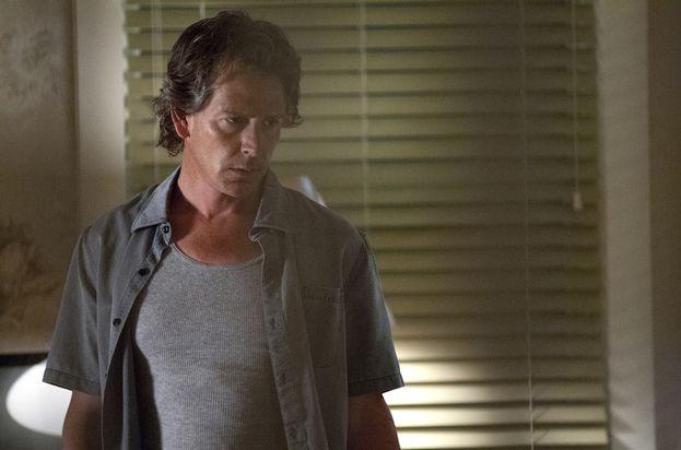 "Miglior attore non protagonista in una serie drammatica: Ben Mendelsohn per ""Bloodline"""