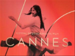 Cannes 2017: programma ricchissimo, ma nessun italiano in Concorso
