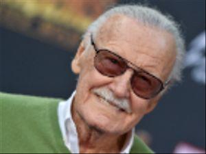 Marvel, Stan Lee: causa da 1 miliardo di dollari contro gli ex soci