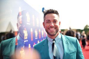 MTV Movie & TV Awards 2019: le star sul red carpet glamour dell'evento