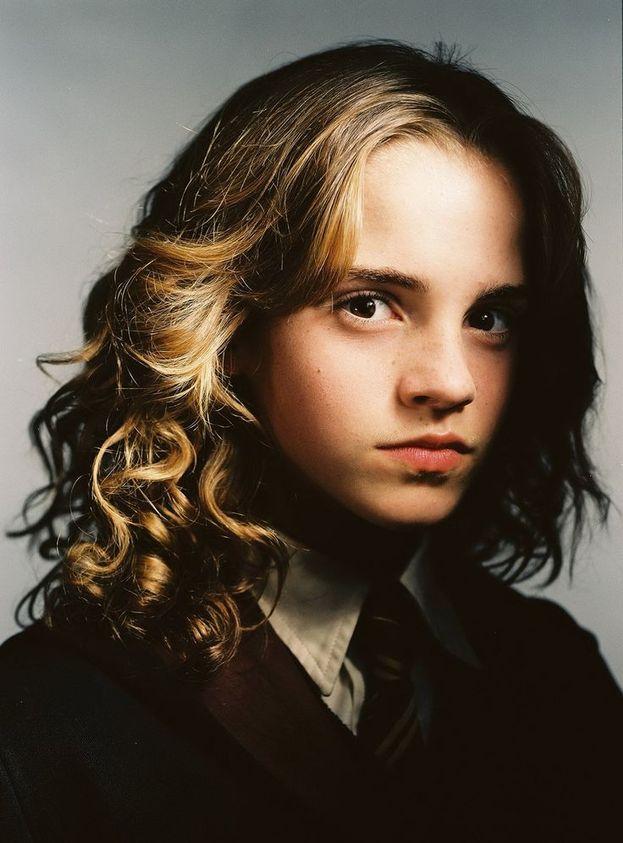 """2004, """"Harry Potter e il prigioniero di Azkaban"""""""