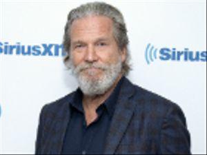 Golden Globe 2019: Jeff Bridges riceverà il premio alla carriera