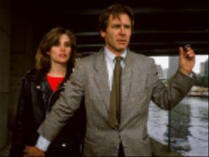 Paramount Channel: 7 giorni all'insegna del thriller