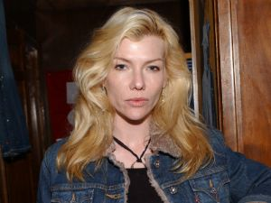 Stephanie Niznik addio: è morta la Nina di Everwood