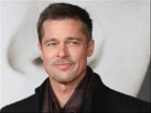 Deadpool 2: Michael Shannon e Brad Pitt in corsa per il ruolo di Cable