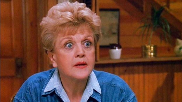 La signora in giallo (1984-1996)