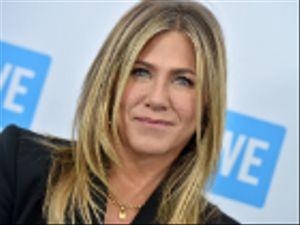 Jennifer Aniston in First Ladies sarà la prima presidente Usa lesbica