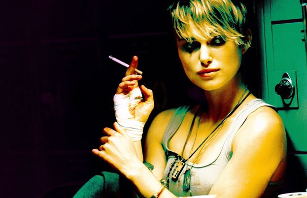 """""""Domino"""" (2005)"""