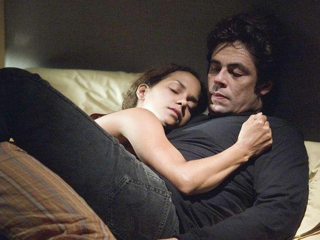 """""""Noi due sconosciuti"""" (2007)"""