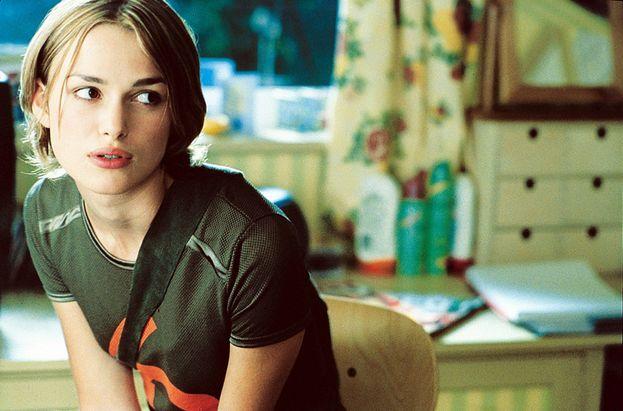 """""""Sognando Beckham"""" (2002)"""