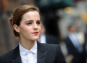 8 marzo: le donne di Hollywood più impegnate per la parità di genere