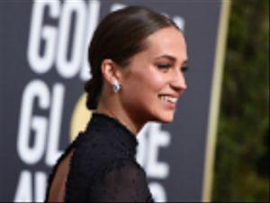Tomb Raider: Alicia Vikander sempre più action nel nuovo trailer