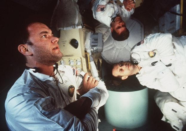 """""""Apollo 13"""" (1995)"""