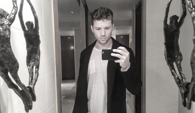 Ryan Phillippe – 10 settembre 1974
