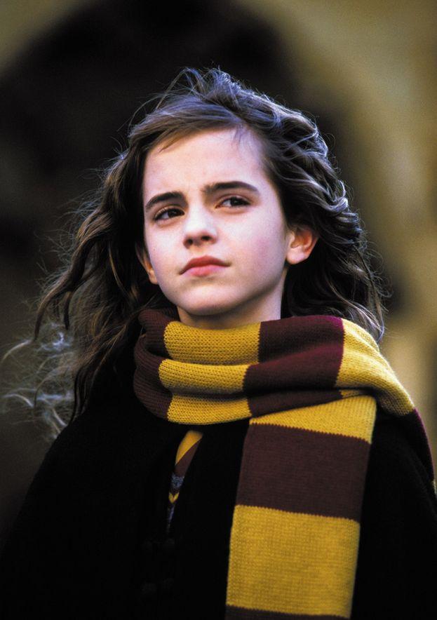 """2002, """"Harry Potter e la camera dei segreti"""""""