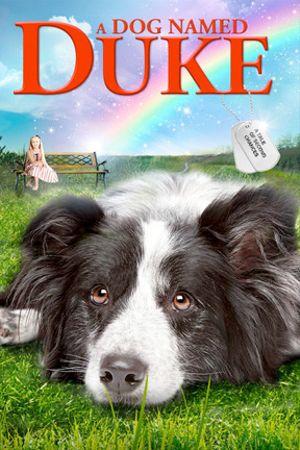 Un amico di nome Duke