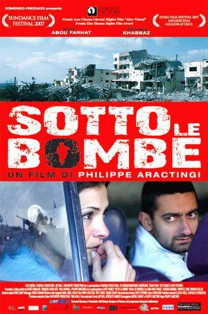Sotto le bombe