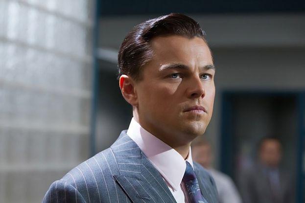 Leonardo DiCaprio - 11 novembre 1974