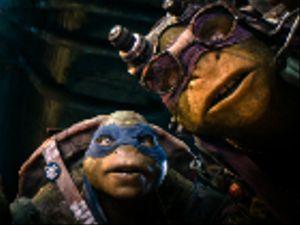 Tartarughe Ninja: Paramount Pictures prepara un nuovo reboot
