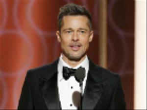 Brad Pitt, i diversi volti dell'attore: da sex symbol a papà