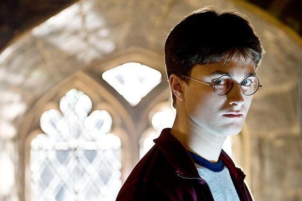 """12. """"Harry Potter e il principe mezzosangue"""" - 934,4 milioni di dollari"""
