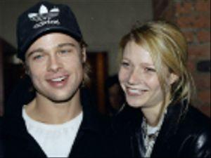 """Gwyneth Paltrow: """"Ecco come Brad Pitt mi difese da Weinstein"""""""
