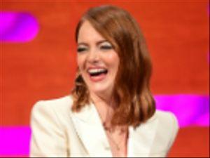 Emma Stone: il suo nome d'arte è un omaggio... alle Spice Girls