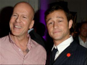 Roast of Bruce Willis ti aspetta su Comedy Central