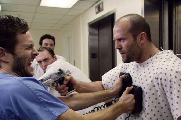 Il defibrillatore non ti riporta in vita