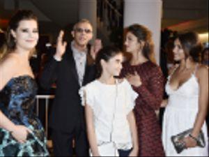 Venezia 74: il film scandalo di Kechiche divide il Festival
