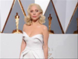 Venezia 75: A Star Is Born con Lady Gaga arriva fuori concorso