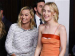 Oscar 2018: curiosità sulle attrici in nomination