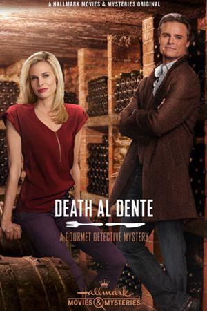 Gourmet Detective 3 - Delitto al dente