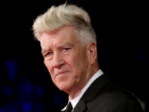 David Lynch parla di Twin Peaks 4 e di... Donald Trump