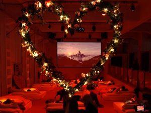 Il Festival dell'Amore 2019: ci saranno anche i film di Paramount Network