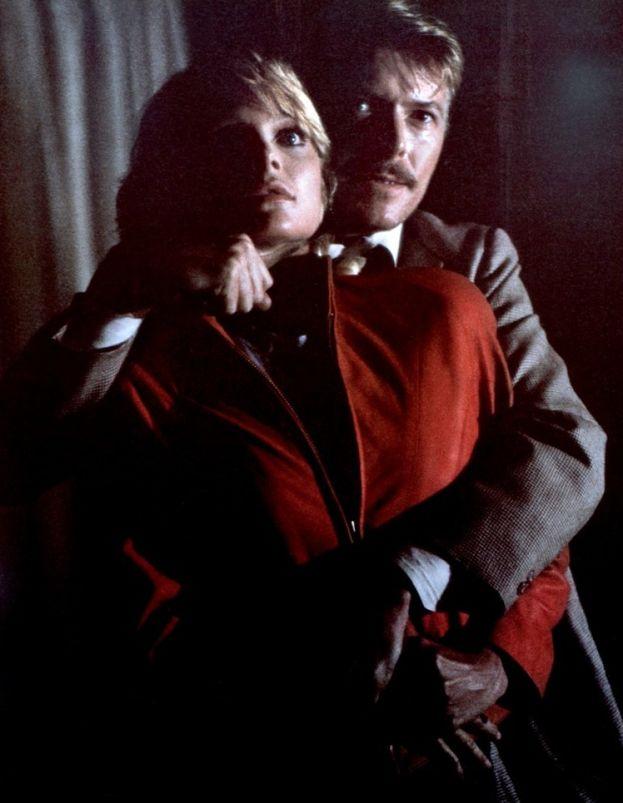 """""""Tutto in una notte"""" (1985)"""