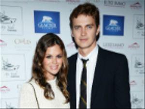 Rachel Bilson e Hayden Christensen: finito l'amore tra le star di Jumper