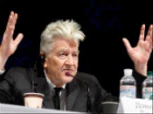 David Lynch, non solo Twin Peaks: i film dal peggiore al migliore