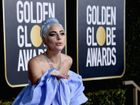 Golden Globe 2019: il red carpet delle star, da Lady Gaga a Julia Roberts