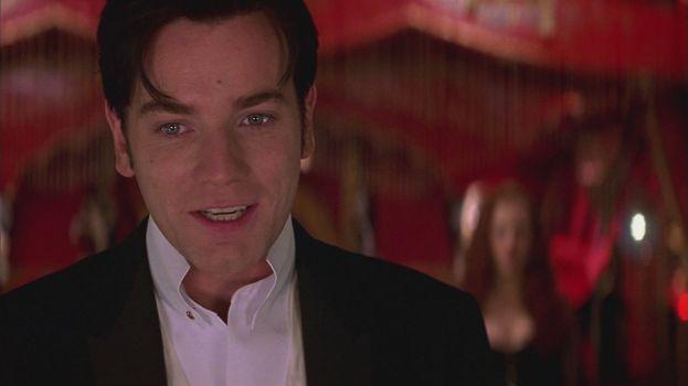 Il flop di DiCaprio