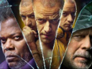 Glass: nuovo trailer ad alta tensione del film di Shyamalan