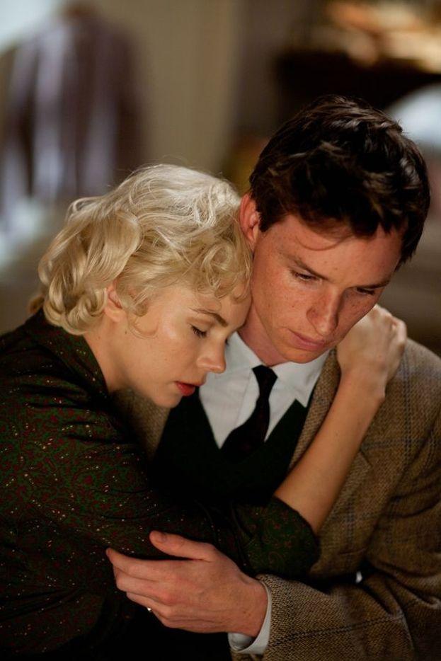"""""""Marilyn"""" (2011)"""