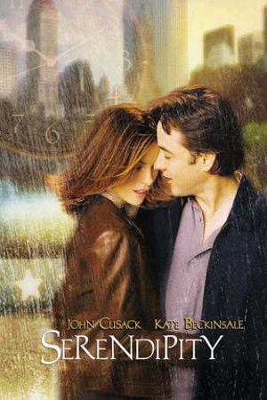 Quando l'amore è magia – Serendipity