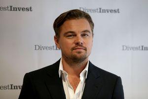 Le star di Hollywood nate a novembre