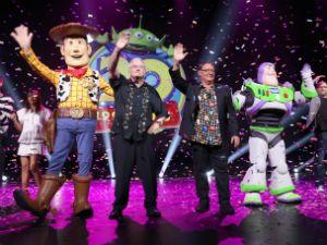 Toy Story 4: il full trailer ti farà ridere ed emozionare