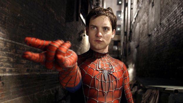 """18. """"Spider-Man 2"""" - 783,8 milioni di dollari"""