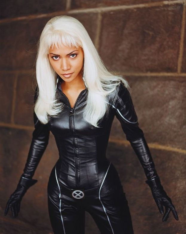 """X-Men"" (2000)"